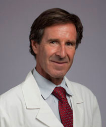 Kenneth Roth, MD, President - Sharp Community Medical Group - San Diego